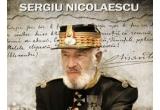 10 x 2 invitatii la &ldquo;Carol I&rdquo;, cel mai recent film al lui Sergiu Nicolaescu, 3 dvd-uri si 3 carti cu acelasi titlu.<br />