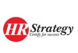 3 locuri la cursul HR Strategy in Bucuresti<br />