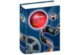 un dictionar universal de filme ( Dictionar Universal de film, scris de Tudor Caranfil), 3 invitatii duble la cinema <br />