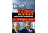 Cartile: Concediaz&#259;-&#355;i &#351;eful! &Icirc;nva&#355;&#259; cum s&#259;-&#355;i g&#259;se&#351;ti jobul pe care &icirc;l meri&#355;i, Negocieri &icirc;n stilul lui Donald Trump; Tactici &#351;i strategii pentru a c&acirc;&#351;tiga &icirc;n orice tranzac&#355;ie, Cum s&#259; combate&#355;i recesiunea; Planul de supravie&#355;uire &icirc;n afaceri    <br />