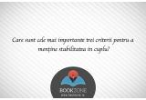 """1 x Cartea """"Barbații inteligenți nu au nevoie de amante"""" + carte la alegere, 1 x Cartea """"Barbații inteligenți nu au nevoie de amante"""" + brațara, 1 x Cartea """"Barbații inteligenți nu au nevoie de amante"""""""