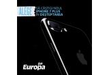 4 x iPhone 7 Plus
