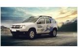 1 x masina Dacia Duster Laureate, 1 x voucher eMAG de 3000 euro, 1 x vacanta premium de 5 zile in Romania, 1 x smart scooter Evolio X-Board, 1 x ceas Vector Watch Luna Rose Gold, 1 x ceas Vector Watch Luna Argintiu,, 10 x abonament Premium pentru 12 luni oferit de Avocatnet.ro, 4 x Pusculita Fluent in Finante
