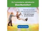 6 x vacanta de vis in Romania la Pastel Chalet in zona Carpatilor de Curbura