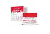 10 x set Gerovital H3 Derma+