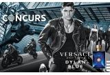 5 x parfum Versace Dylan Blue 50ml