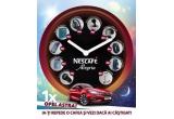 1 x masina Opel Astra K Enjoy, 32 x smartwatch Poseidon Eisen, 32 x tableta Samsung Galaxy Tab E T560, 32 x smartphone Samsung Galaxy J1, 32 x boxa portabila Bose Soundlink Bluetooth, 32 x trotineta LA Sport aluminiu leisure, 32 x rucsac Pinguin Explorer 75L, 32 x brațara fitness Garmin VivoSmart HR, 32 x kitvision Escape 4K + kitvision StarterKit + Leef 16GB PRo MicroSD, 32 x expressor Krups Nescafe Dolce Gusto Drop KP3501, 32 x pereche de caști cu banda Sony MDR-ZX770BN Noise Canceling Wireless Bluetooth,