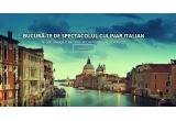 1 x excursie la Carnaval in Venetia + tur cu telegondola + tur pietonal