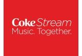 6 x abonament pentru un an la Zonga + bax de Coca-Cola Lime