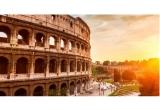1 x excursie la Roma pentru 2 persoane, 47 x filtru de cafea, 470 x cana termoizolanta