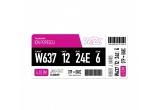 1 x doua bilete Wizz Air pe orice ruta WIZZ Air din Romania, 5 x troller de calatorie Lamonza, 10 x cana-termos