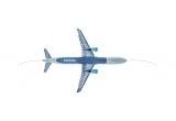 21 x bilet de avion dus - intors Italia - Romania - Italia