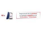 40 x tableta Lenovo IdeaTab 2