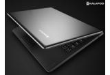 1 x laptop Lenovo IdeaPad 100-15IBD, 5 x voucher Kalapod de 100 lei