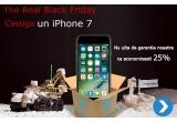 1 x iPhone 7