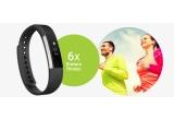 6 x Bratara fitness Fitbit Alta Small