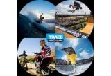 1 x camera video sport GoPro Hero 4