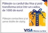 41 x 1.000 de euro