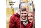 1 x smartwatch Samsung Gear Fit2