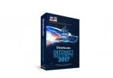 5 x soluție Bitdefender Internet Security 2017