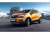 1 x masina Opel Mokka X 1.6 115 CP Enjoy S/S