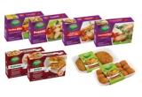 6 x Kit de petrecere plin cu produse Agricola