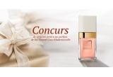 1 x parfum de dama Chanel Coco Mademoiselle 35 ml