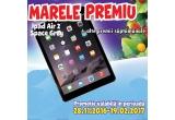 1 x iPad Air 2, 12 x bax produse Top Gel