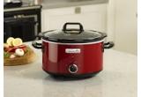 3 x aparat de gatit Crock Pot slow cooker