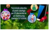 1 x Samsung Galaxy S7 Edge G935