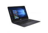 1 x ultrabook ASUS ZenBook Flip UX360CA-C4011T