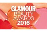10 x premiu cu cele 13 seturi de produse castigatoare la GLAMOUR Beauty Awards