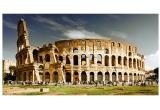 1 x city break de 4 zile la Roma