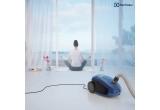 1 x aspirator Electrolux Ultra Silencer Zen