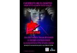50 x invitatie dubla la avanpremiera filmului Fifty Shades Darker