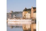 1 x excursie la Stockholm + 1000 euro pentru shopping, 1 x weekend break la SPA pentru mama & fiica, 6 x kit cu produsele aniversare Oriflame, 1 x Voucher de cumparaturi de 500 euro, 1 x Set de produse legedare Oriflame