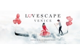 1 x voucher de vancanta de 1000 de euro pentru doua persoane pentru un city-break romantic la Venetia