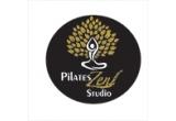 1 x abonament de 4 sedinte la Pilates Zen Studio