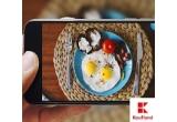 1 x iPhone 7, 5 x Bon cadou pentru activitati la alegere de pe activitati-cadou.ro de 500 ron