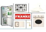 1 x set de electrocasnice pentru o bucatarie de top, 39 x voucher de cumparaturi Carrefour de 500 RON