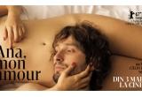 3 x invitație dubla la filmul Ana, mon amour