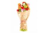 12 x buchet de flori