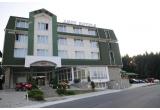 1 x sejur la Andy Hotels Predeal 4* pe Valea Prahovei