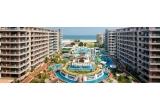 1 x weekend la Phoenicia Holiday Resort