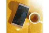 1 x smartphone Allview P9 ENERGY lite