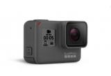 2 x camera video GoPro Hero 5 Black Edition 4K