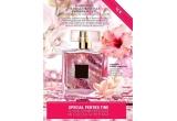 1 x parfum de la Avon