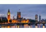 "1 x city break la Londra + curs de gatit la ""The Jamie Oliver Cookery School"", 2500 x Bref Power Aktiv, 1500 x Color Catcher 10 servetele, 2000 x clin trigger 500ml, 64 x tava cuptor Tefal, 64 x wok pentru legume Vanora"