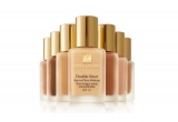 10 x fond de ten Estée Lauder Double Wear Stay-in-Place Make-up