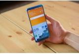 1 x smartphone LG G6